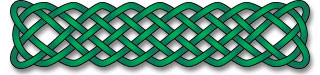 celtic knot two